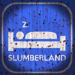 """Slumberland episode 12 """"Superstorm"""""""