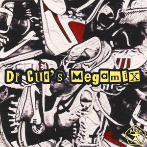 Dr Cut's Megamix (2005)