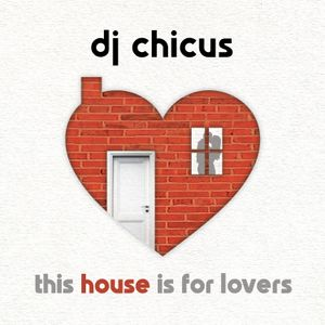 This House Is 4 Lovers