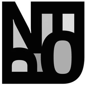 The NFOP Show #25: Contort & Sam Kerridge