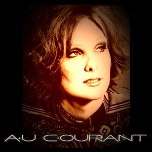 Au Courant