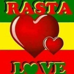 DJ HANsi --- Reggae --- 26