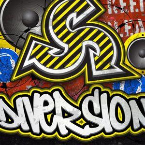 BREAKS NOV 2011