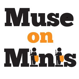Combo Smite Podcast 121 – Menoth Megasode!