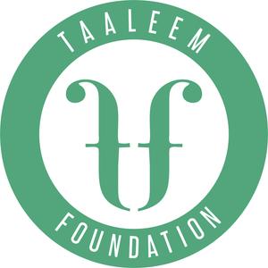 E.Learning (Taleem Foundation) / Suhany Lamhay / 13.04.19