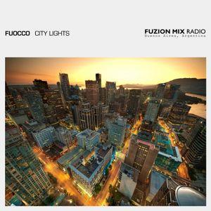 Fuocco - City Lights