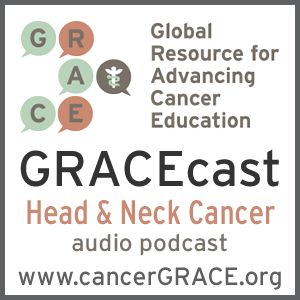 Induction Chemotherapy for Head and Neck Cancer, Part 2: New Concepts Moving Forward (audio)