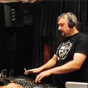 Jassen Petrov - Promo Mix June 2010