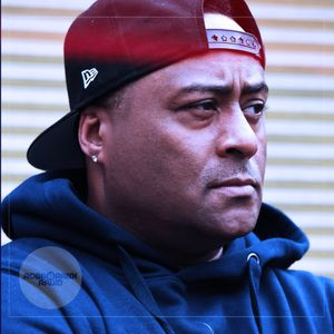 Robbo Ranx | Dancehall 360 (01/04/21)