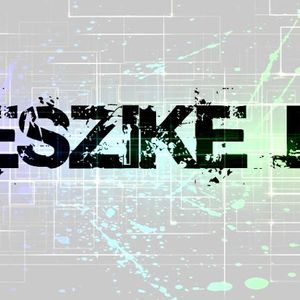 keszike dj mix modern tanczene vol.229