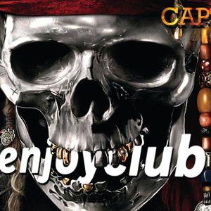Dohnny Jepp Warm Up Mix @ enjoyclub Zilina 28-02-2014