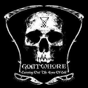 Interview with Benjamin Falgoust from Goatwhore