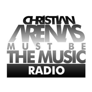 Must Be The Music - Episode 045 -