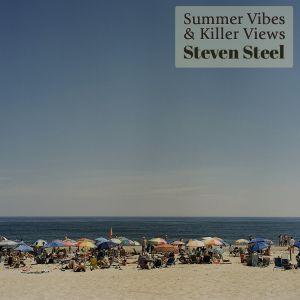 Summer Vibes & Killer Views