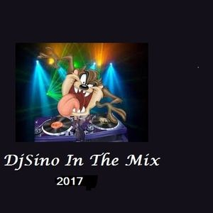 DjSino Ft.Freestyle ThrowBack - (MegaMix 2017)