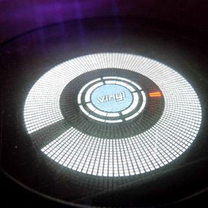 DJ Micou - 75Micou Mix (Mars 2014)