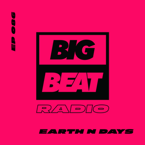 EP #86 - Earth N Days (Disco Heat Mix)