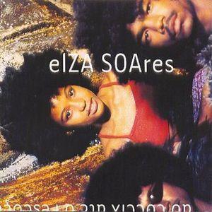 Faixa a Faixa do disco Do Cóccix Até o Pescoço, de Elza Soares