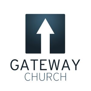 Gateway Church - Mark Engel -Wed. Sept. 7, 2016