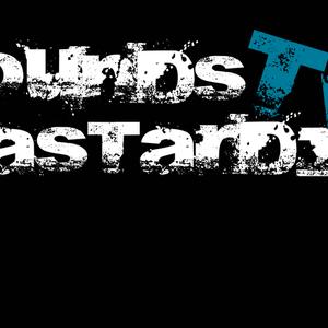 Mixtape For SOUNDS BASTARDZ TV (Puntata 00)