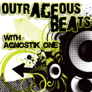 Outrageous Beats