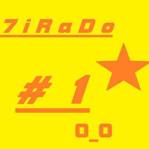 59 min @ 7irado Progressive - House