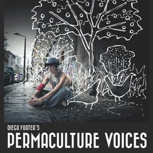 Path to Freedom - The Behind the Scenes Story of Permaculture Chickens - ASK Voices with Justin Rhod