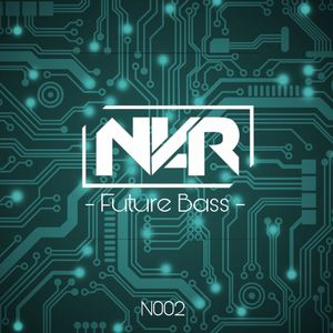 Niar Future Bass Mix