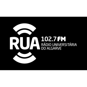 Rockódromo Radio Show 029 (III Series) - Aug, 15th 2017 (Live @ RUA FM, presented by Dj MrKool)