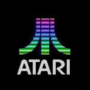 DJ JONJAY - ATARI 2600 -  DJ MIXx MAY 2011
