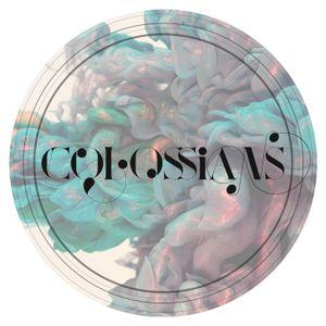 PRAY TO PROCLAIM: Colossians 4:2-18 - Sam Whittaker 6.19.16