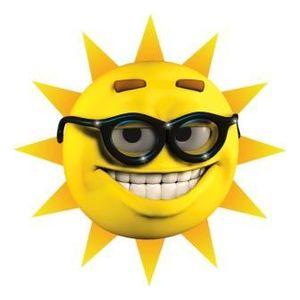 D1Sun - Sunny Side Up