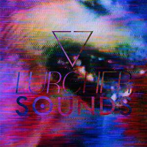 Lurcher Sounds #20