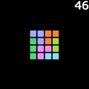 afterhours|tech : Episode 46 - January 19