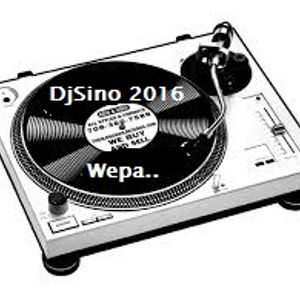 DjSino Ft.Plan B,Daddy Yankee,CoCo,Nicky Jam,Baby Rasta & Gringo - Reggaeton Remix 2016.