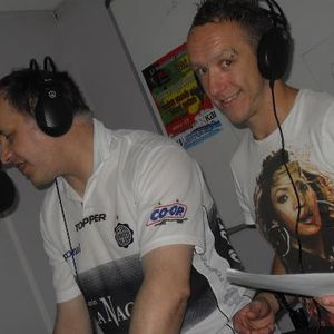 Phuture Soul Sessions on ICR 105.7 FM 7th November 2012 www.icrfm.co.uk