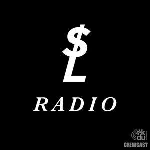 $TUNTLOCO RADIO #1