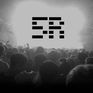 Bass in the house - 5R - March 2016