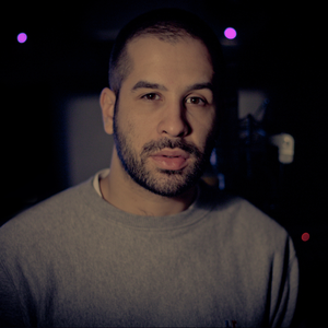 Morgan zarate Exclusive Mix for Ampsoul