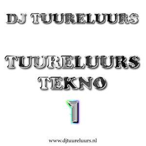 TUURELUURS TEKNO 1