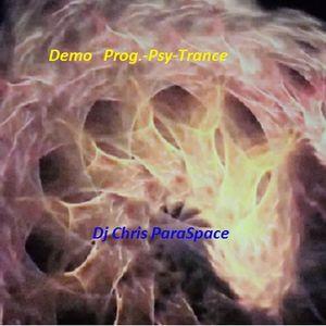 Demo Prog.-Psy-Trance