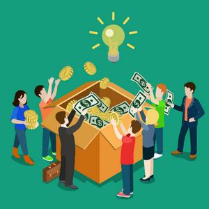 Terárium: Hit Hit, Startovač a vše, co byste měli vědět o crowdfundingu