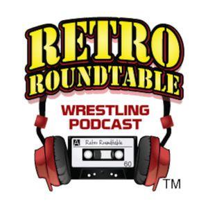 Retro Roundtable Extra Ep #19 - Top 5 Anime