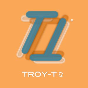 Live In The Mix - Troy-T - Nr. 7