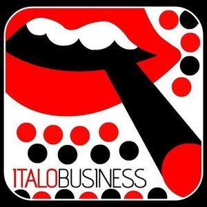 Chris lo || Mixtape || September 2O12 [ITALO BUSINESS] Free Download