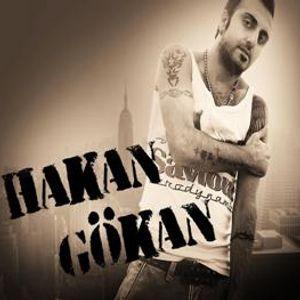 HAKAN GOKAN & COMMERCIAL SET - 7  '21.09.2011'