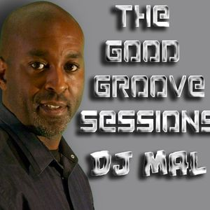 The Good Groove Sessions - Edition 57