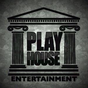 RnB-Hip Hop 2015