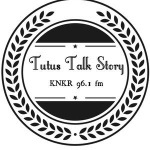 03-06-2019 Tutus TalkstorySharonHayden