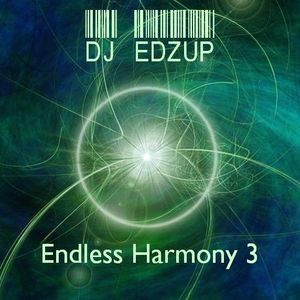 DJ edZup's Endless Harmony 3